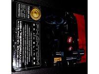 Brand new unopened - Goodridge Clio Sport 172/182 Twingo Phantom Brake Line Kit SRN0403-4C-CL