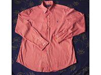 Ralph Lauren Mens Shirt (Bargain)
