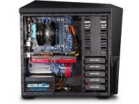 Gaming Computer for Sale
