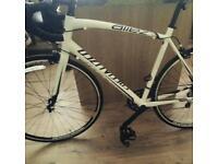 Specialized Allez 2013 Road Bike
