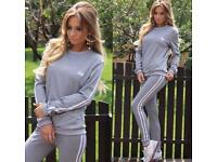 fashion women sport outfit