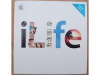 Apple iLife 09