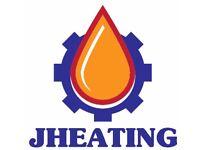 Boiler Repair and installation/Cooker Installation/Gas Engineer/Landlord Certificate/PowerFlush