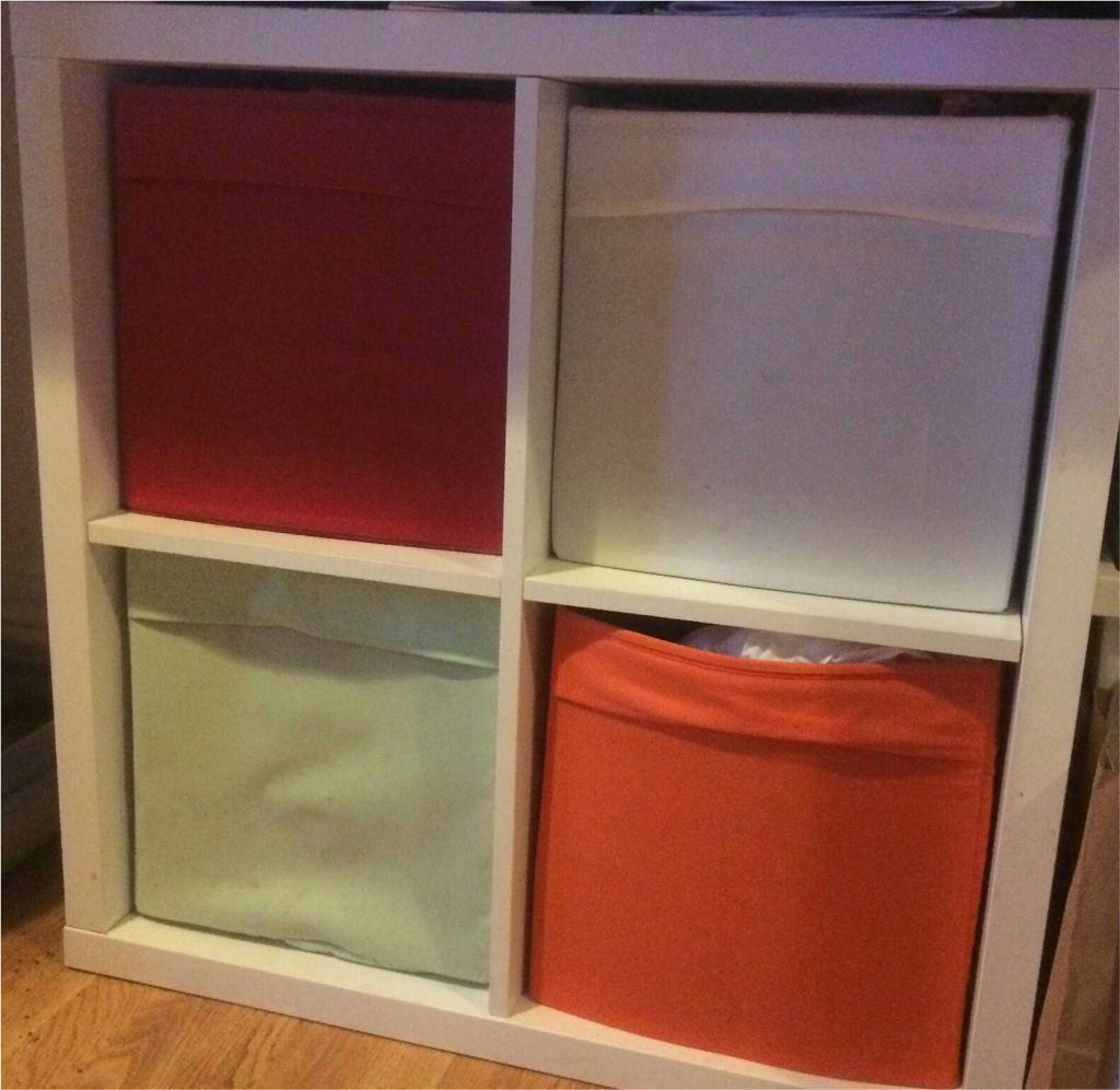 IKEA storage unit & IKEA storage unit | in Clifton Bristol | Gumtree