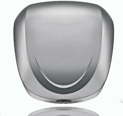 Wisewater High Speed Commercial Automatic Hand Dryer 1450ww 68 Db