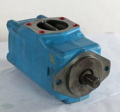 New 4535vq60a3811aa20 Eaton Vickers Hydraulic Pump 432659-1