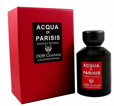Reyane Tradition Acqua di Parisis Essenza Intensa Oud Couture 3.3oz/100 ml EDP