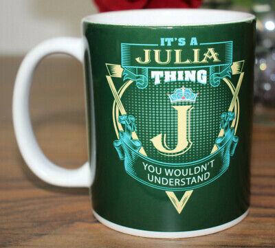 It/'s Yakut Thing You Wouldn/'t Understand Sakha Ceramic Funny Coffee Tea Mug Cup
