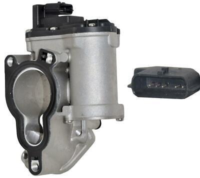 EGR VALVE FOR Vauxhall Vivaro 2.0 CDTI [2006-2014] / 4400651 / 93198888