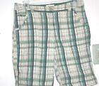 St. John's Bay Size 12 Shorts for Women