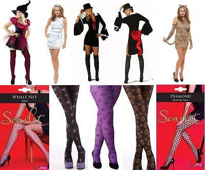 Femmes Déguisement Halloween Sorcière Vampire Mère ou Lusty Léopard](Costume Halloween Vampire Femme)