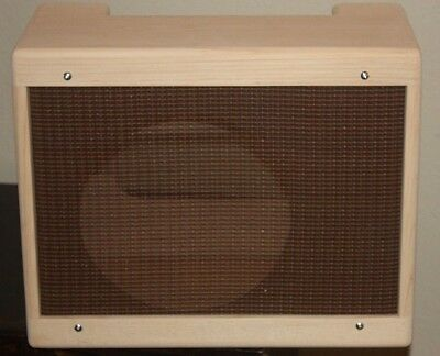 Speaker Cabinets - 2 12 Cabinet on marshall cabinet parts, marshall speaker wiring parallel, marshall 1960b diagram, marshall amp diagram, marshall 4x12 wiring-diagram,