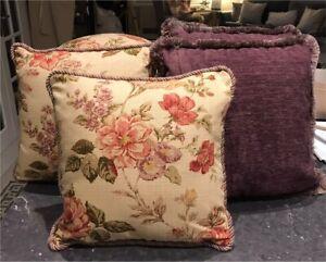 Strange Spotlight Sofa Covers Gumtree Australia Free Local Classifieds Pdpeps Interior Chair Design Pdpepsorg