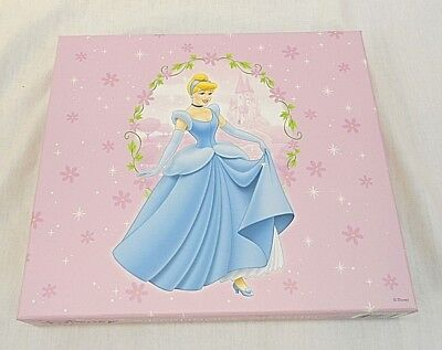 fc2137c8c23 Disney Princess Scrapbook for sale