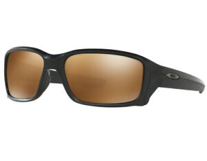 a892b4a610a Sunglasses Oakley Straightlink Oo9331 933113 Prizm Polarized Optics Oakley.  +.  108.88Brand New