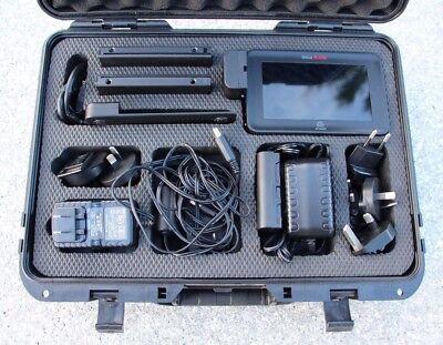 """Atomos Ninja Blade - 5"""" On Camera Monitor & Recorder!! FREE Shipping!!"""
