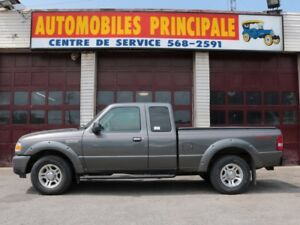 2011 Ford Ranger Sport only 10 590$!