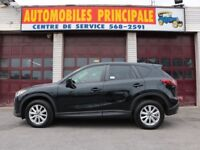 2014 Mazda CX-5 low mileage!  Ottawa Ottawa / Gatineau Area Preview