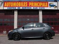 2012 Toyota Matrix with electric group Ottawa Ottawa / Gatineau Area Preview