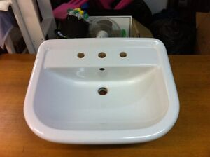 Villeroy & Bosch Wash Basin Double Bay Eastern Suburbs Preview