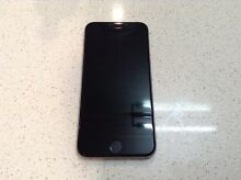 iPhone 6 16GB Great Condition Heathwood Brisbane South West Preview