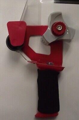 3m Sl213sh Pistol Grip Soft Handle 2 Tape Gun 3 Core