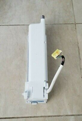 SAMSUNG ICE MAKER DA97-15217A