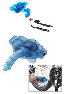 Bike-Chain-Cleaner-tool-with-Brush-set-for-cleaning-bicycle-MTB-Road-BMX-Hybrid