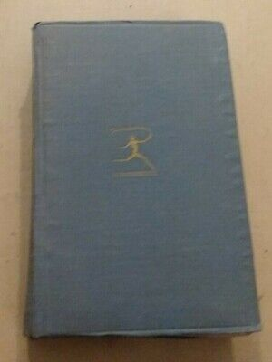 Of Human Bondage by W. Somerset Maugham -  CR.1915 The Modern Library