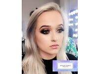 Make Up, Night Out, Prom, Make up Artist Newton Mearns, Make Up Artist Southside, Make up Glasgow