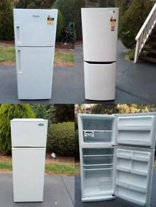 Fridges - Prices Vary - Delivered Across Melbourne