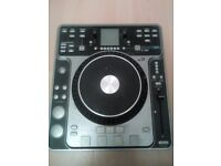 Stanton C324 CDJ Turntable (Includes Power Cable)