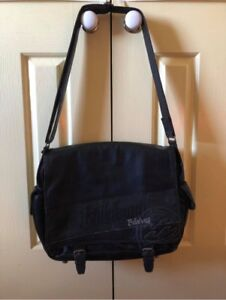 Mayet Collection Side Bag Bags Gumtree Australia Tweed Heads Area Hastings Point 1197848008