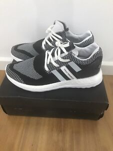 Adidas Y3 ZG knit Boost size US 9 Geelong Geelong City Preview