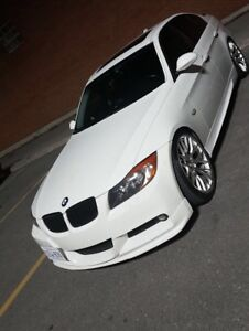 2007 BMW 328I GREAT CONDITION $7000