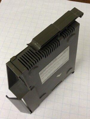 Giddings Lewis Plcs Pic900 Cpu 912 20 Mhz 128k 502-03963-10 R3
