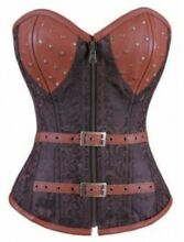 Corsets at Voo Joo's Costume and Fancy Dress Hire Wanneroo Wanneroo Area Preview