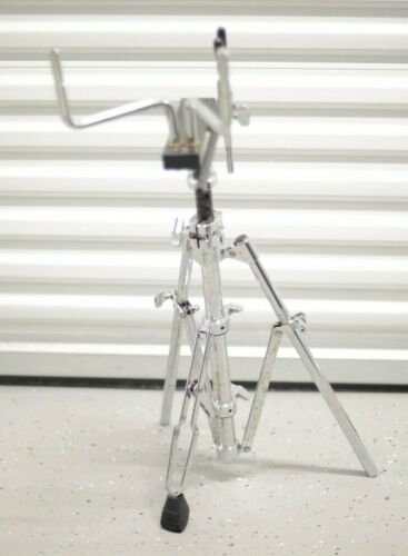 Pearl Percussion Stadium Hardware Stand for Tenor Drums - Heavy Duty