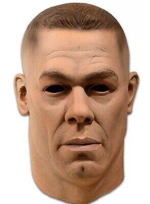 John Cena Party (John Cena WWE Adult Halloween Party)