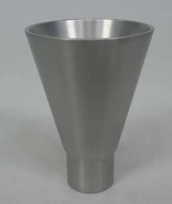 Sample Probe Horn - For Lasair Ii Particle Counter - Particle Measuring Systems