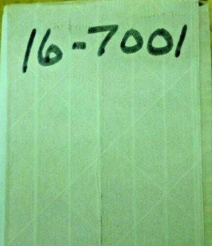 BACHARACH  16-7001 AIR VELOCITY GAUGE
