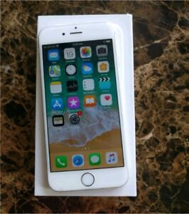iPhone 6 16GB MINT UNLOCKED for sale