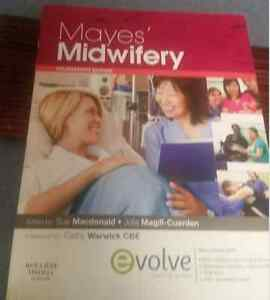 Mayes Midwifery Stanthorpe Southern Downs Preview