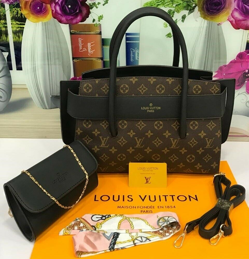 3bc7793507627f Brand New LV Ladies Bags | in Barking, London | Gumtree