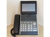 Polycom Office Media Phone (NEW) rrp £250