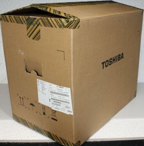 IBM Toshiba TCxWave 6140-E10 Celeron 847E 64GB SSD 4GB WEMB POS Ready 2009
