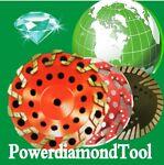powerdiamondtool
