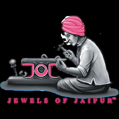 jewelsofjaipur