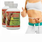 2_Pack_Garcinia_Cambogia_1300_Extract_with_60__HCA___No_Artificial_Ingredients