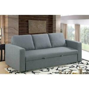 Sofa Bed Buy Or Sell A Couch Or Futon In New Brunswick Kijiji